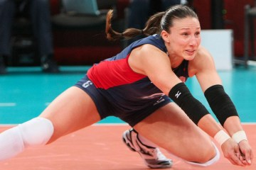 Nicole Davis Banner