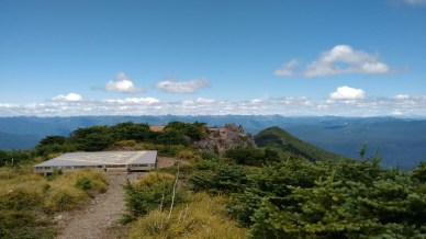 coffin mt trail_july 2016 (59)