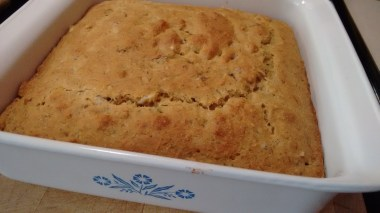 zucchini and quick breads_july 2016 (20)