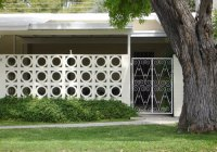 1000+ images about Cement Block Walls on Pinterest ...