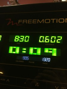 treadmill-work