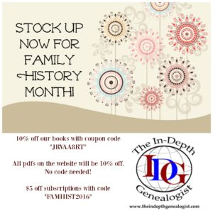 Shop IDG Today and Save