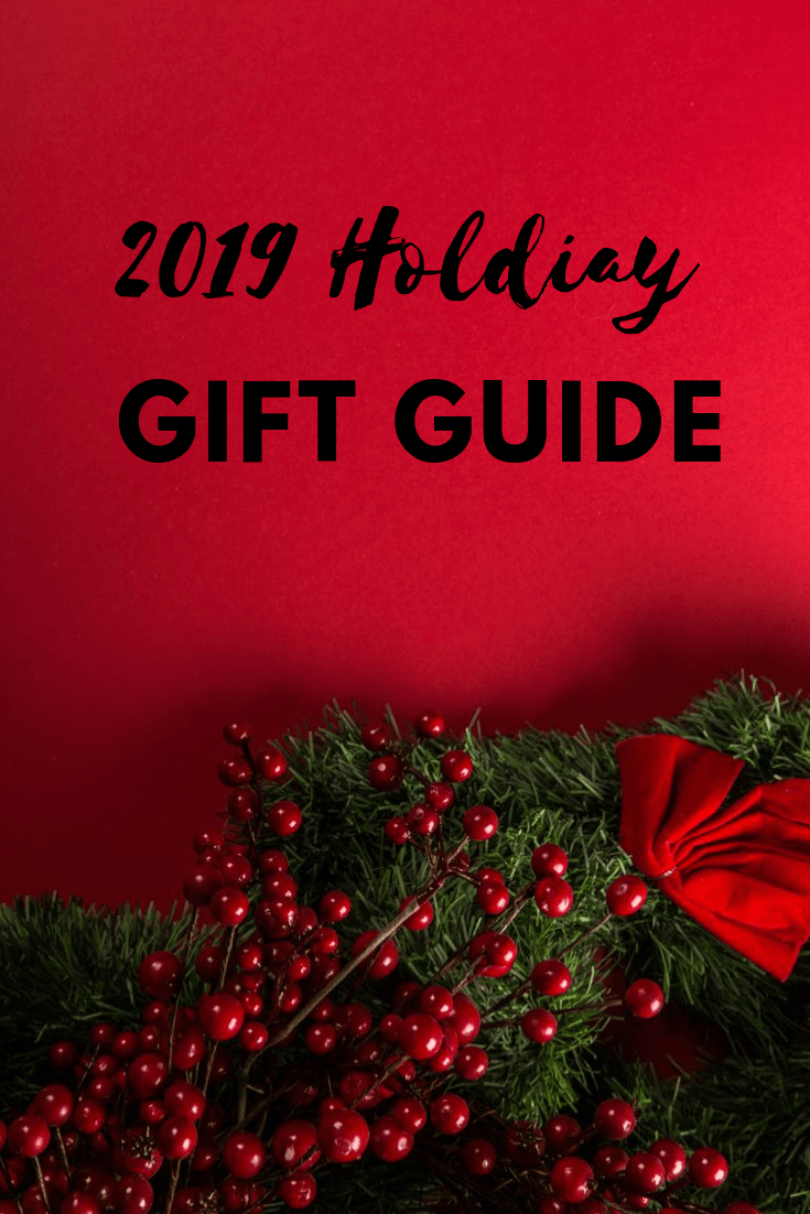 hight resolution of 2019 Holiday Gift Guide   Finding Sanity in Our Crazy Life