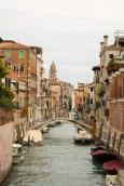 Breathtaking Venice_02