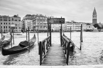 Breathtaking Venice_13
