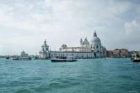 Breathtaking Venice_18