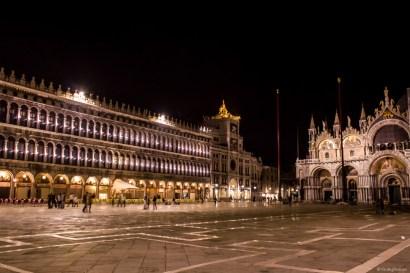Breathtaking Venice_20