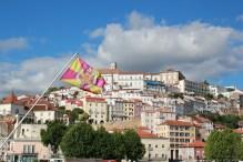 Coimbra-2