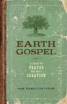 Earth-Gospel