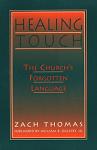 Healing touch the church