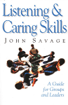 Listening and caring skills