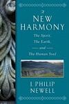 a new harmony