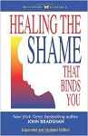 healing-the-shame-that-binds-you