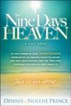 nine days in heaven