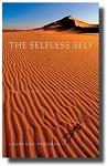 the selfless self