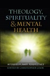 theology, spirituality and mental health
