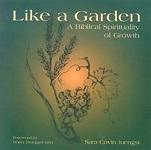 Like-a-Garden