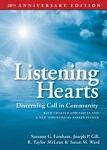 listening hearts
