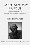 the archaeology of the soul