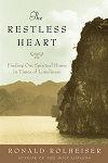 the restless heart