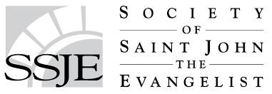 SSJE logo