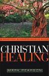 Christian healing