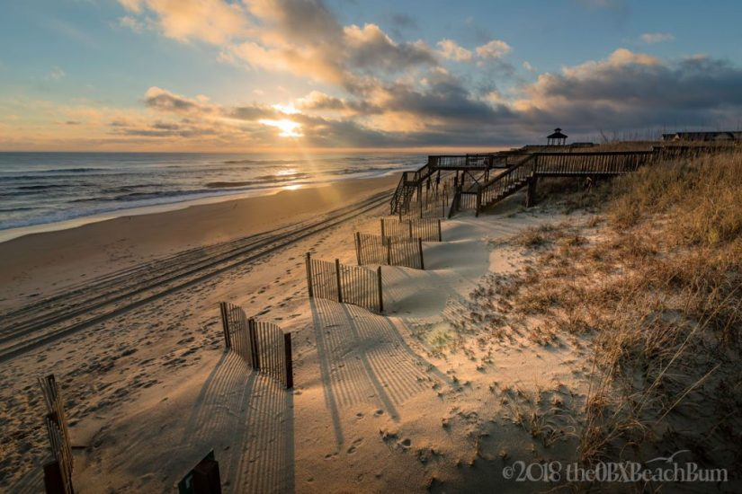 Photo By OBXBeachBum