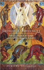 Orthodox-spirituality-book-cover
