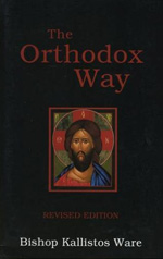 orthodox way book cover