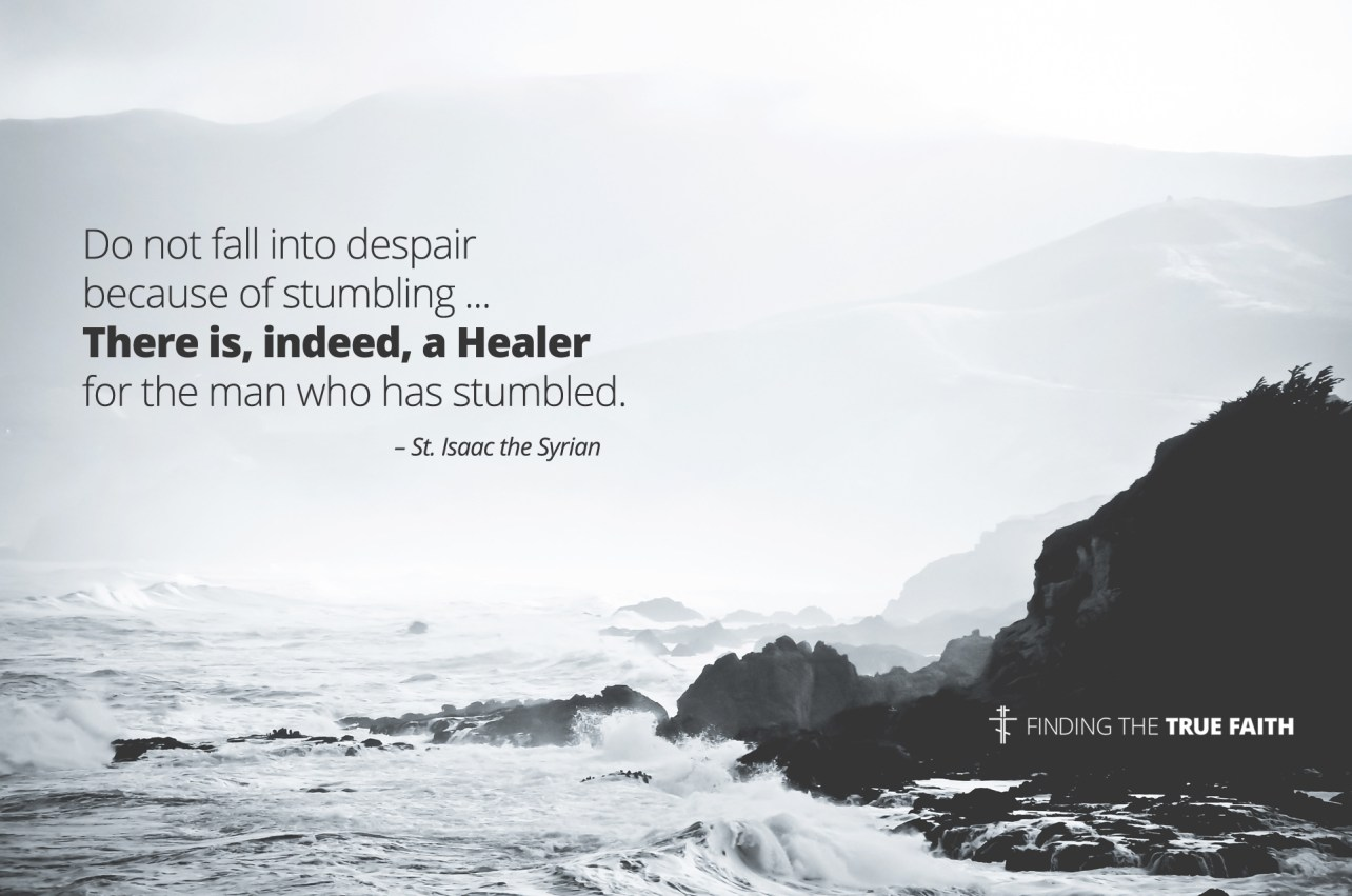 there is a healer great lent wallpaper