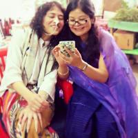 A new strategy to repeal AFSPA in Manipur, with food, marriage and politics from Irom Sharmila