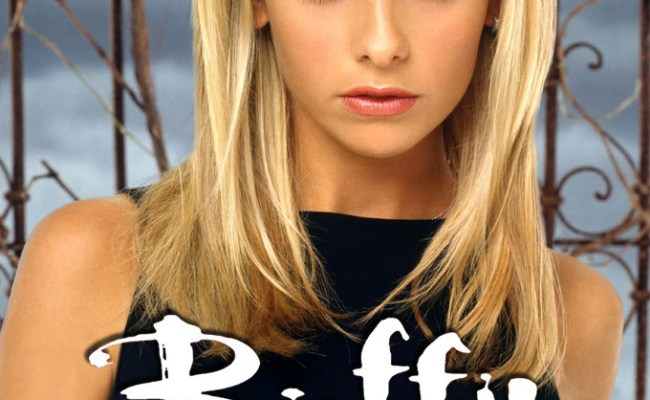 Buffy The Vampire Slayer Best Episodes Finding The Yummy