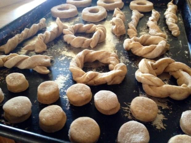 mom donuts cutout5