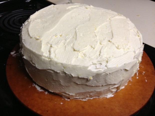 citrus marmalade cake finished4