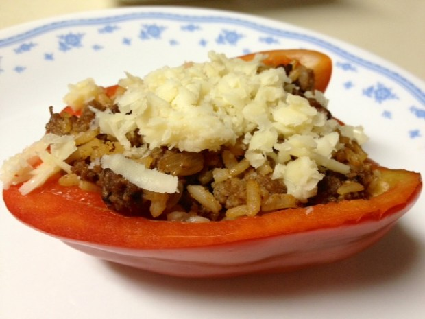 stuffed peppers finished3