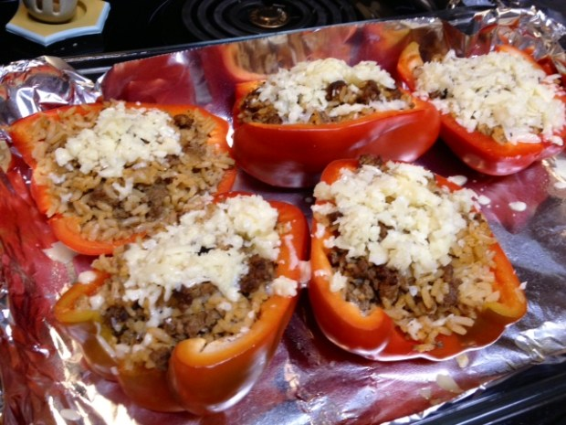 stuffed peppers finished4