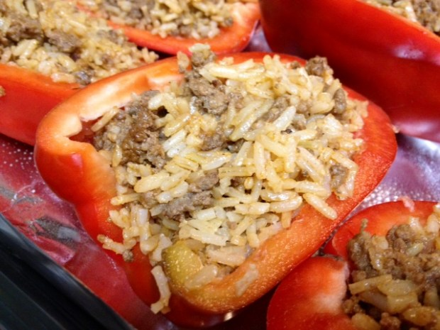 stuffed peppers pepper half full2