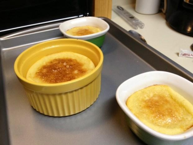 lemon lava cake finished3