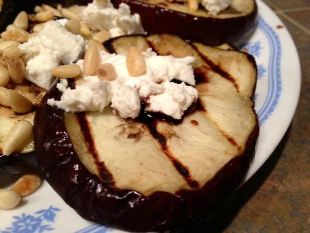 grilled balsamic eggplant finished4