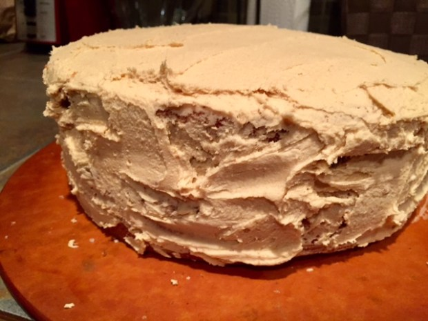 vanilla-spice-coke-cake-with-salted-peanut-frosting-frosted