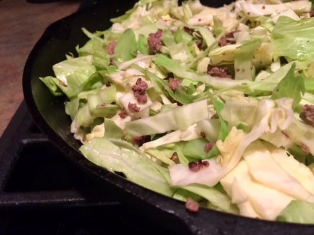beef-cabbage-stir-fry-beef-cabbage-cookingg