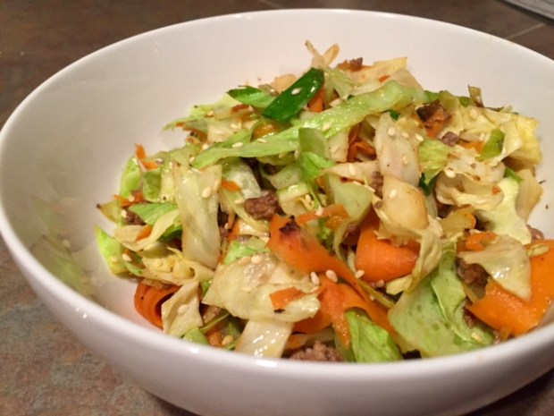 beef-cabbage-stir-fry-closeup