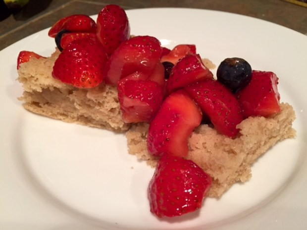healthier-strawberry-shortcake-for-a-big-group-finished