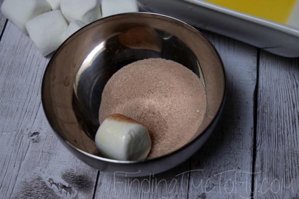Resurrection-Rolls-cinnamon-and-sugar