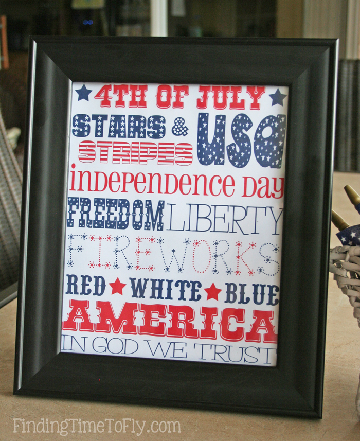 4th-of-July-Printable-3