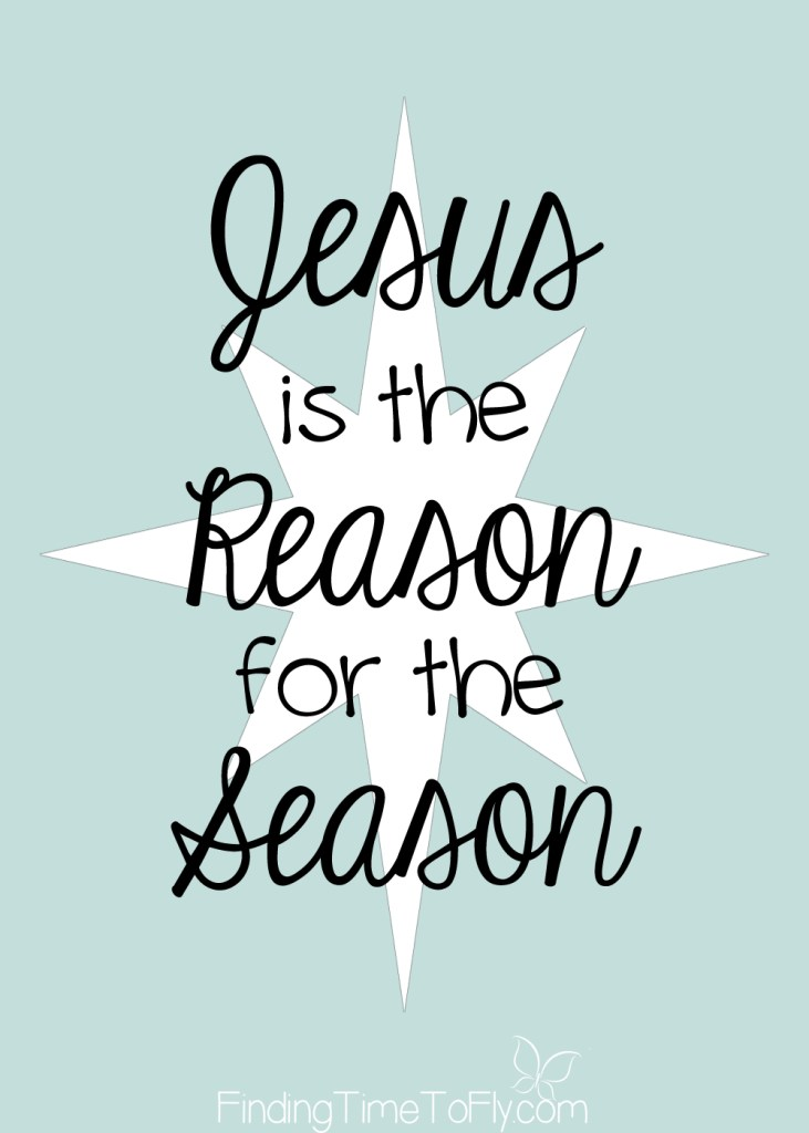 jesus-is-the-reason-1