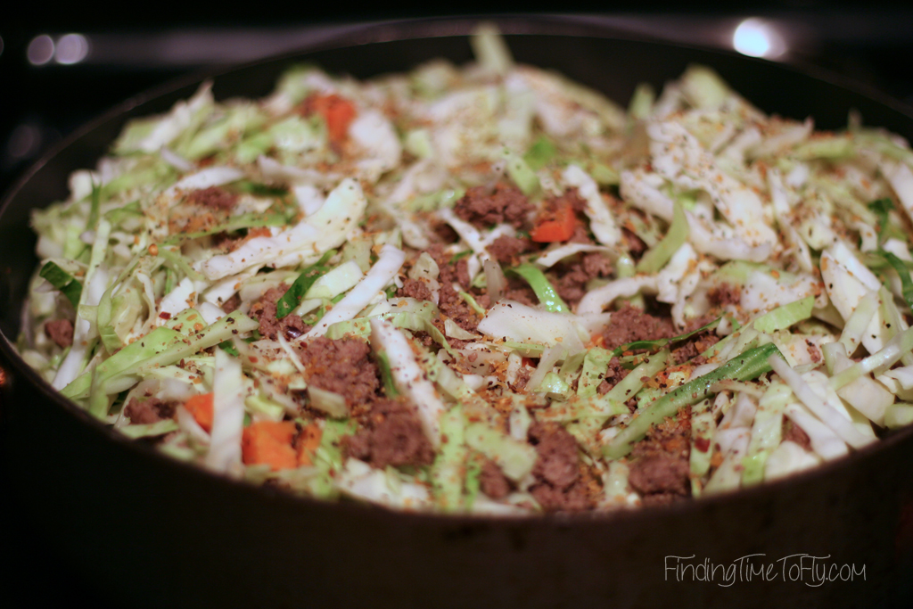 cabbage-and-beef-stir-fry-6