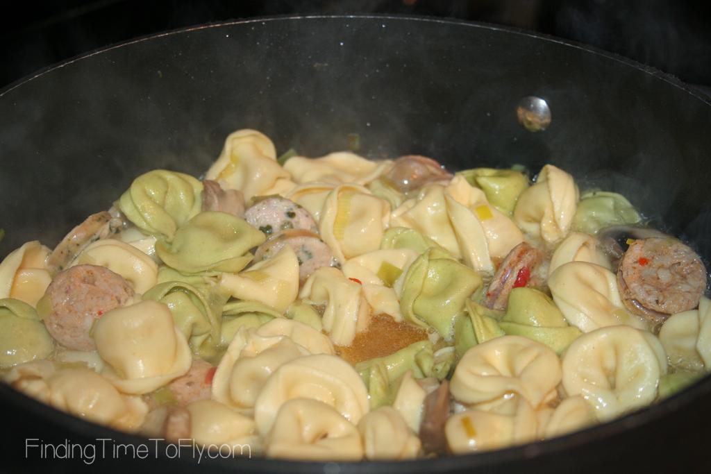 tortellini-soup-13