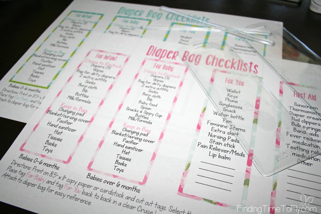 diaper-bag-checklist-1