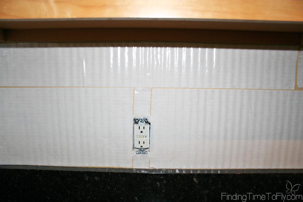 how-to-tile-a-backsplash-8